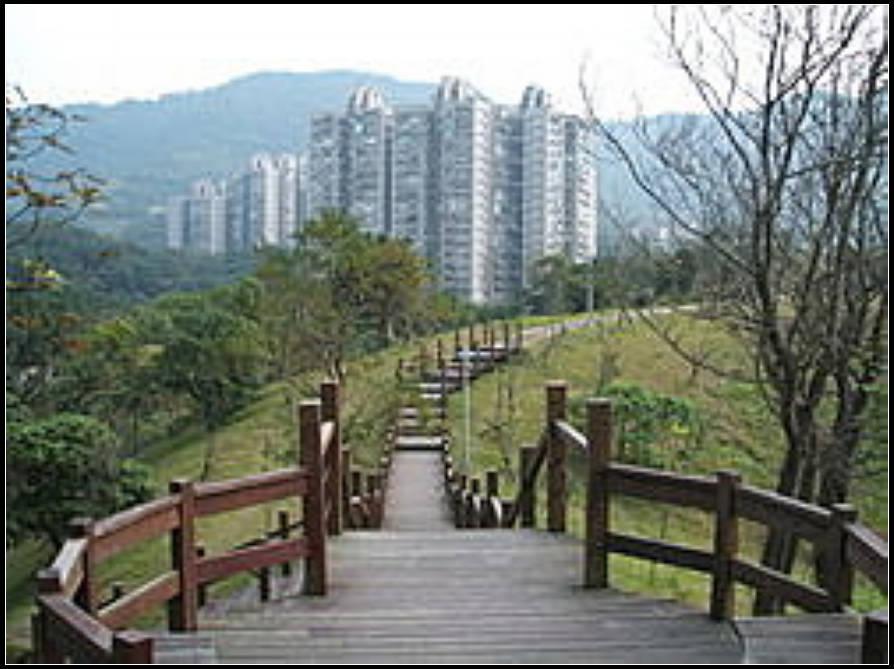 後山埤公園:後山埤 (6).jpg