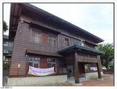 金瓜石神社步道:金瓜石神社 (5).jpg