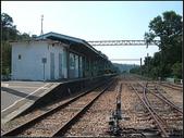 泰安車站:泰安車站 (8).jpg