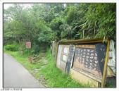 翠湖步道:翠湖步道 (2).jpg