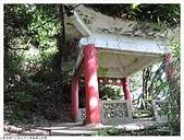 鳶山彩壁:鳶山彩壁 (18).JPG