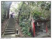 和美山步道:和美山步道 (7).jpg