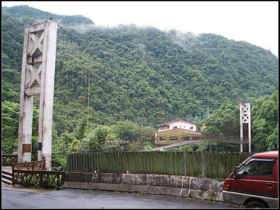 大舌湖步道:大舌湖步道 (18).jpg