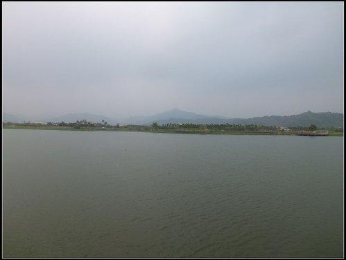 花海、中圳湖 :中圳湖 (17).jpg