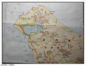 水尾塔、雙鯉湖:雙鯉湖 (8).jpg
