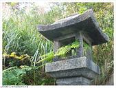 黃金神社步道:黃金神社步道 (8).JPG