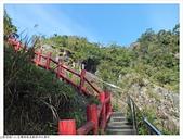 猴洞坑瀑布:猴洞坑瀑布 (13).JPG