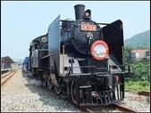 CK124蒸汽火車:CK124 (1).jpg