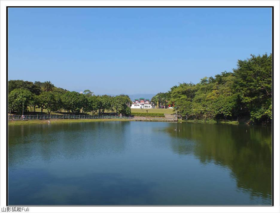 南港公園:南港公園 (10).jpg