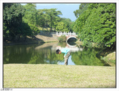 南港公園:南港公園 (22).jpg