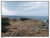 南雅奇岩:南雅奇岩 (3).jpg