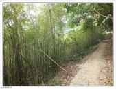 平溪步道:平溪步道 (17).jpg