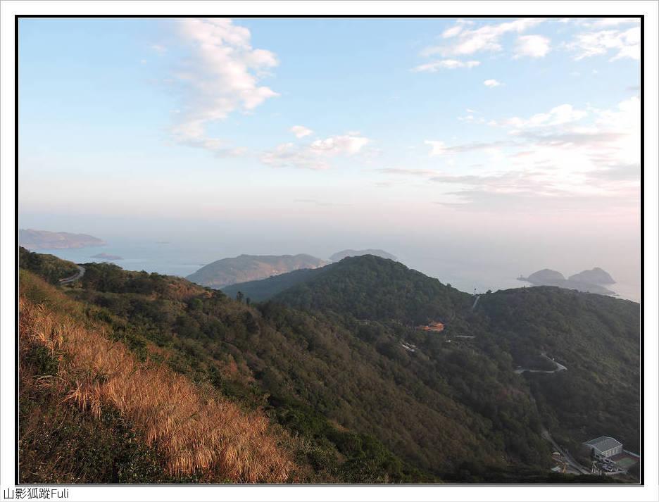 北竿壁山:壁山 (6).jpg