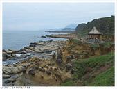 和平島海角樂園:和平島海角樂園 (21).JPG