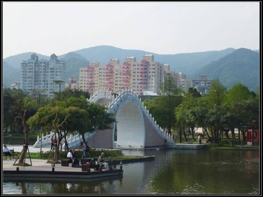 大湖公園:大湖公園 (16).jpg
