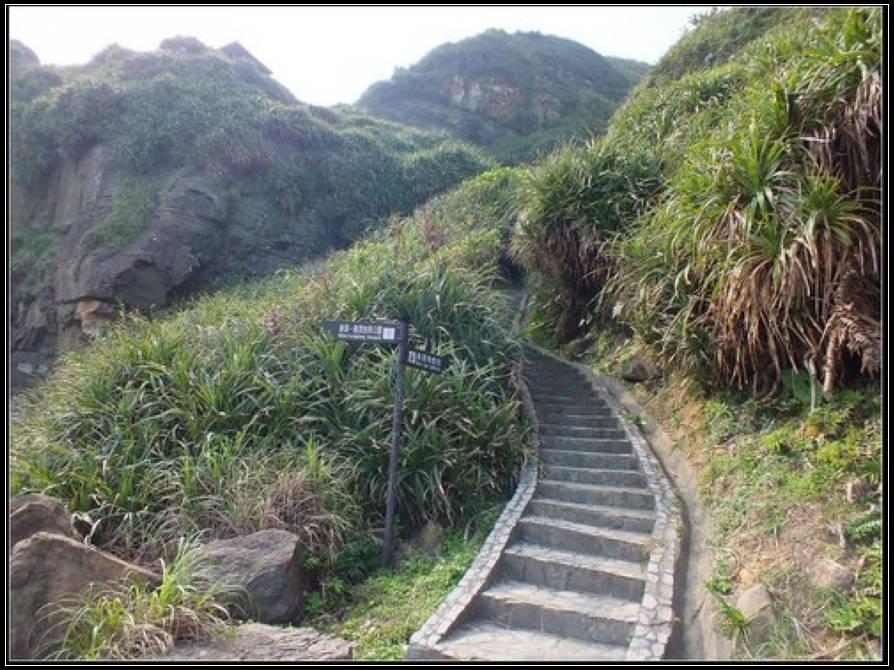 龍洞灣海洋公園、釣客小徑、望月坡:釣客小徑 (25).jpg