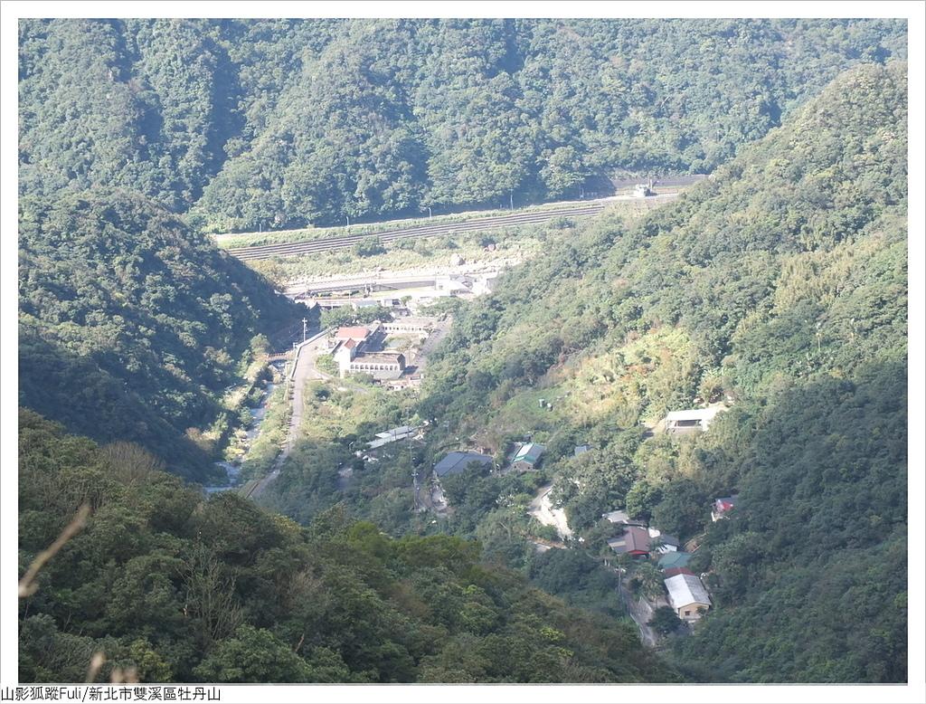 牡丹山 (43).JPG - 牡丹山