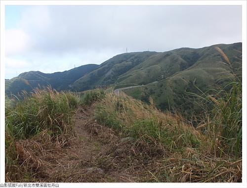 牡丹山 (26).JPG - 牡丹山