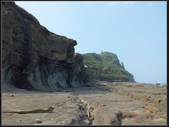 龍洞灣海洋公園、釣客小徑、望月坡:釣客小徑 (11).jpg