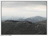 五分山步道雪景:五分山雪景 (23).jpg