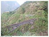 山尖路水圳橋:山尖路水圳橋 (16).JPG