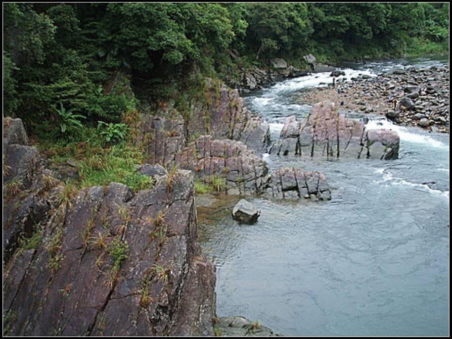 大舌湖步道:大舌湖步道 (23).jpg