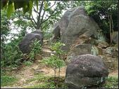 南勢角山 :南勢角山 (4).jpg