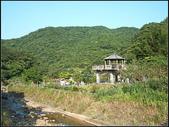 丁蘭谷生態園區 :丁蘭谷 (16).jpg