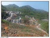 黃金瀑布、水螺山:黃金瀑布、水螺山 (2).jpg