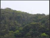 猴硐神社:猴硐神社 (5).jpg