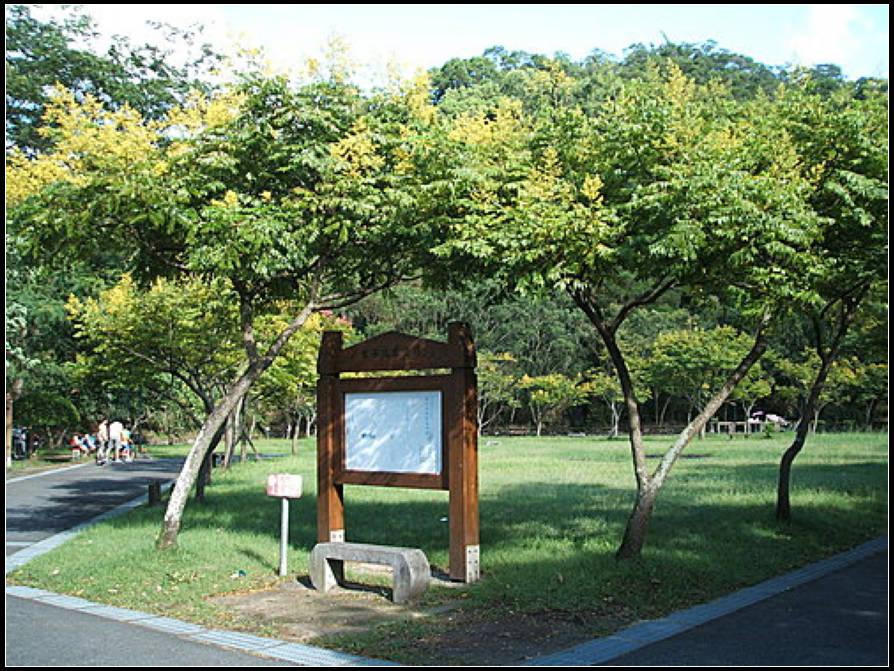 貴子坑步道 :貴子坑 (13).jpg