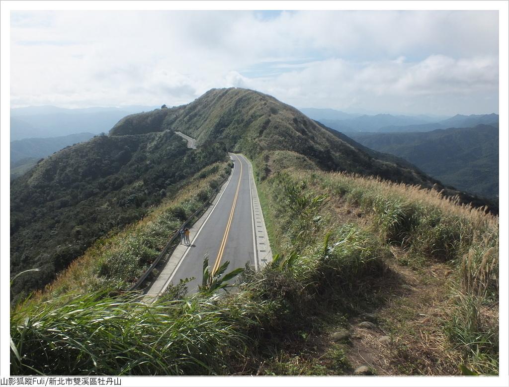 牡丹山 (48).JPG - 牡丹山