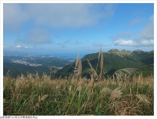 牡丹山 (32).JPG - 牡丹山