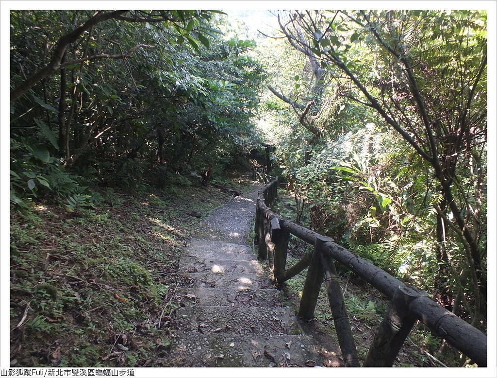 蝙蝠山步道 (44).JPG - 蝙蝠山步道