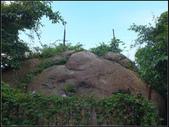 仙跡岩、景美山:仙跡岩 (9).jpg