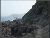 龍洞灣海洋公園、釣客小徑、望月坡:釣客小徑 (16).jpg