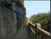 龍洞灣海洋公園、釣客小徑、望月坡:釣客小徑 (17).jpg