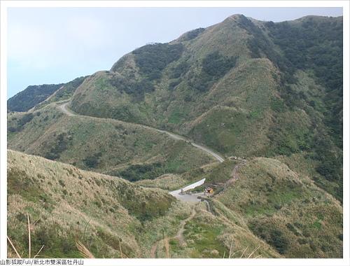 牡丹山 (106).JPG - 牡丹山