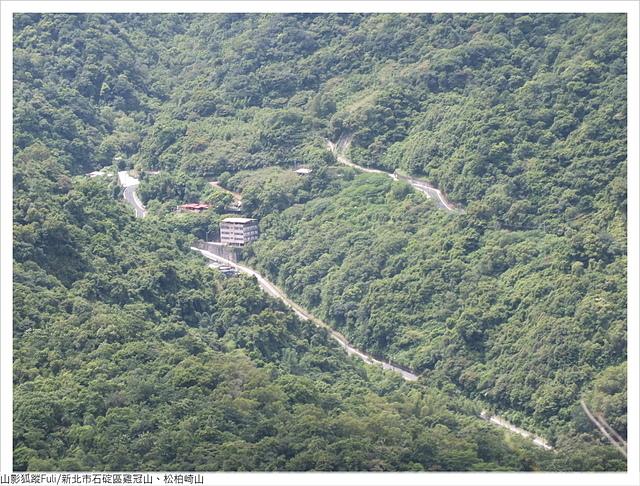 雞冠山、松柏崎山 (36).JPG - 雞冠山、松柏崎山