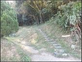 飛鳳山步道:飛鳳山步道 (2).jpg