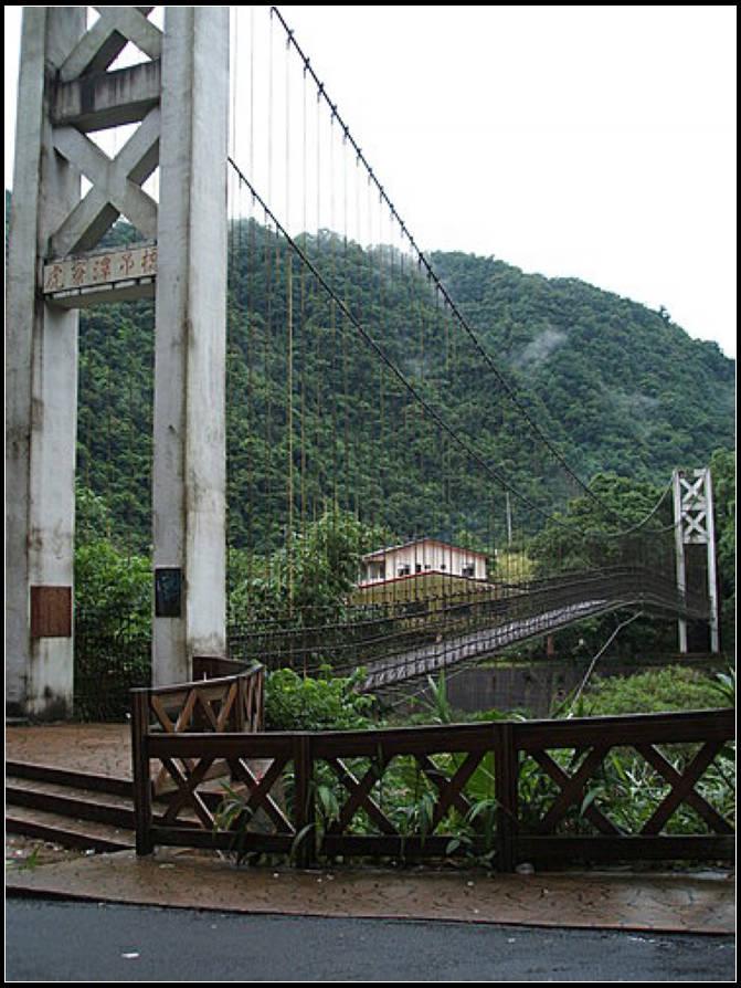 大舌湖步道:大舌湖步道 (19).jpg
