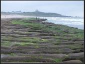 老梅綠石槽 :老梅綠石槽  (12).jpg