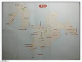 東引安東坑道:安東坑道 (41).jpg