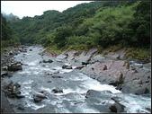 大舌湖步道:大舌湖步道 (17).jpg