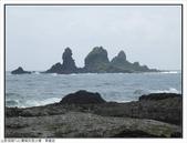 蘭嶼貝殼沙灘、軍艦岩:貝殼沙灘、軍艦岩 (3).jpg