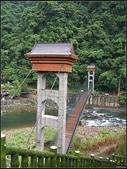 大舌湖步道:大舌湖步道 (13).jpg