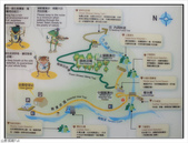內洞森林遊樂區:內洞森林遊樂區 (47).jpg