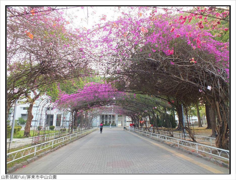屏東市中山公園:中山公園 (1).jpg