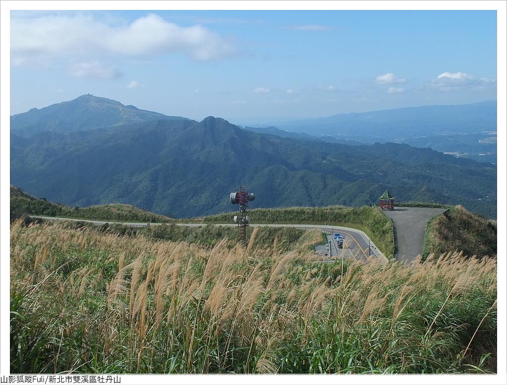 牡丹山 (63).JPG - 牡丹山