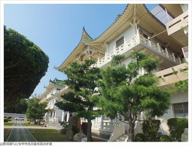 知高圳步道 (136).JPG - 知高圳步道